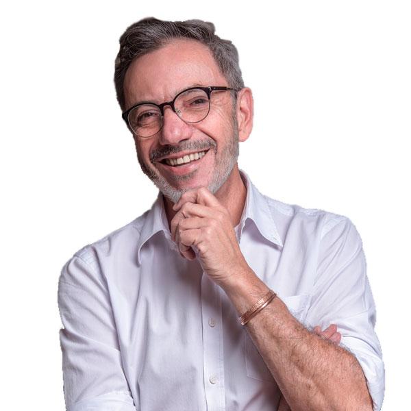 Jaime Rosello